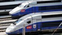 Salaire : les primes de transports