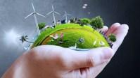 Loi Climat : rôle du CSE en matière de transition écologique