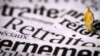Réforme des retraites : une nouvelle concertation