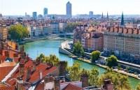 La CFDT s'implante dans la région du Rhône