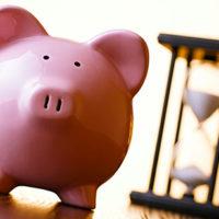 PERCO : plan épargne retraite collectif