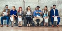 l'emploi chez les jeunes