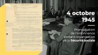 75 ans de solidarité : vive la Sécu !