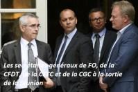 Négociations nationales sur le télétravail : enfin un accord !