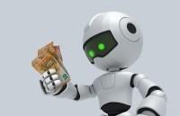 AG2R La Mondiale met en place un robot de conseil financier pour ses clients
