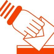 Votez CFDT-Culture !