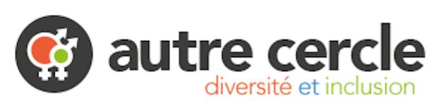 L'Autre Cercle diversité et inclusion