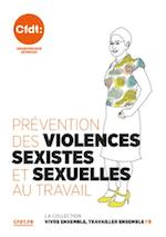 Guide prévention violences sexistes et sexuelles