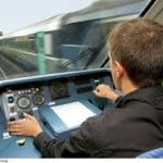 audit-securité-SNCF