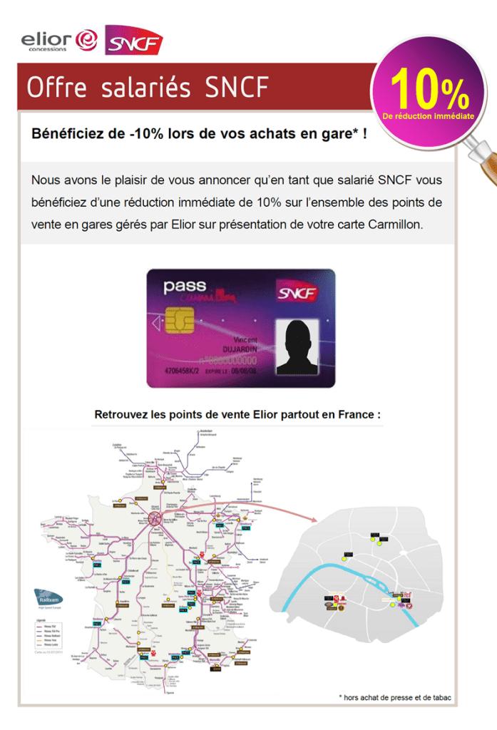 Offre-salariés-SNCF