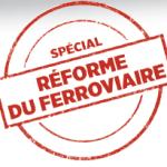 reforme-ferroviere-cfdt-2014