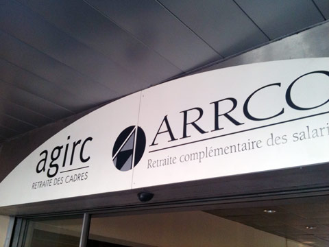 agirc-arrco-1