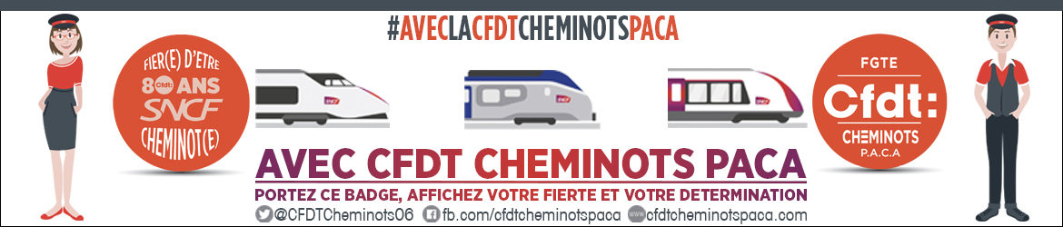 cropped-Header-site-cfdt-cheminots-paca-2018-2.jpg