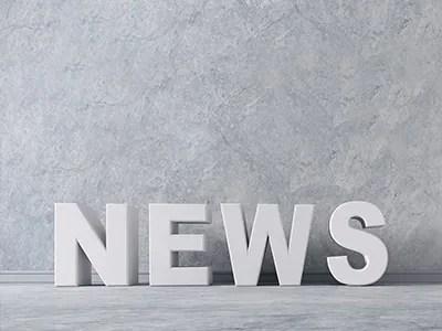 Latest news at C-FER
