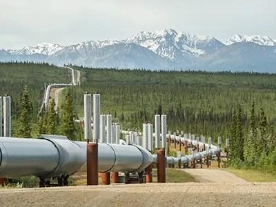 Strain Based Design for Pipelines