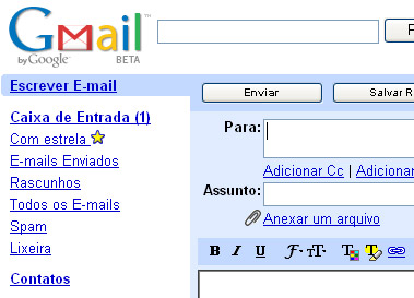How to write emails in portuguese portuguese blog how to write formal emails in portuguese m4hsunfo
