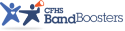 Catalina Foothills Falcon Band