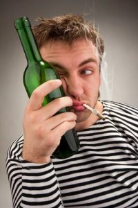 Drunken Sailors and 401k's- How Withdrawing From Your 401k Can Hurt You