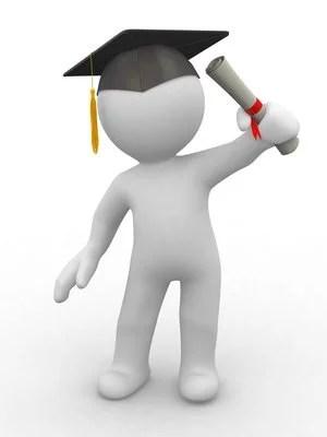 Money Advice for Graduates