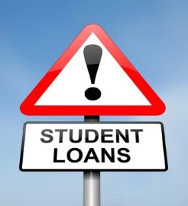 Education and Student Loans