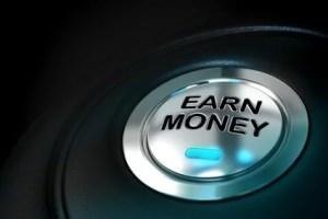 Money Making Idea #4- Freelancing Using Your Existing Skills
