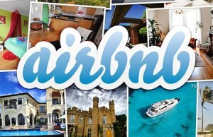 airbnb airbandb rent space extra money income