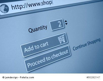 start online store shop business course profitable steve chou