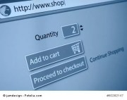 Money Making Idea #9- Open an Online Store