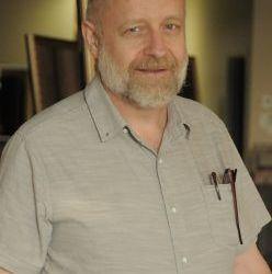 Kevin Broadhead Certified Flooring Inspector