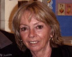 Linda Lockwood Certified Flooring Inspector