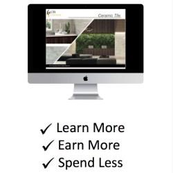 CFIU Online Training