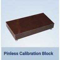 Ligno Calibration Block