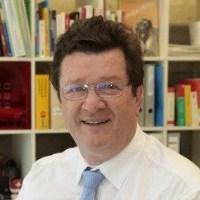 Philippe Zahno