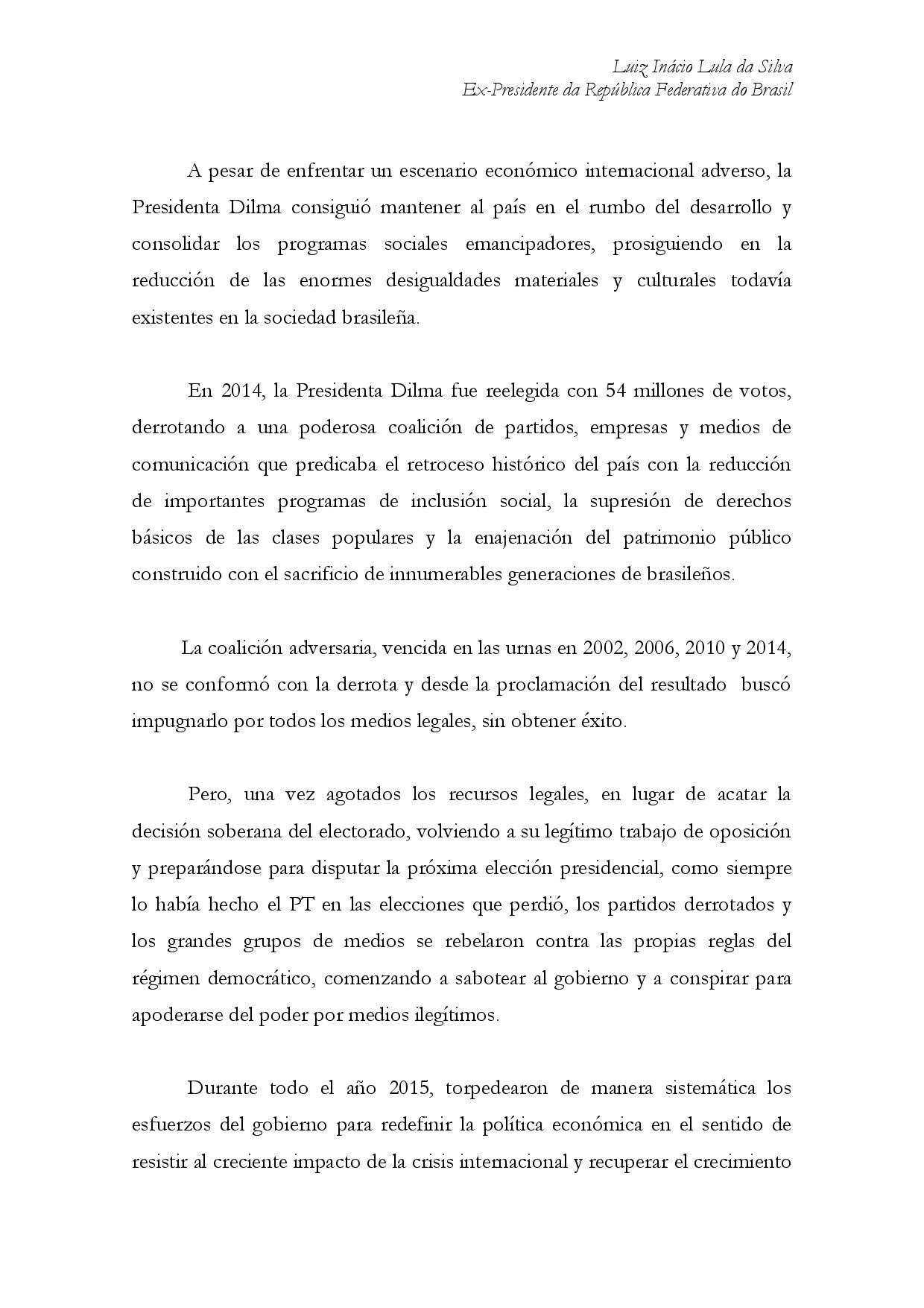 Argentina Ex-presidenta-page-002
