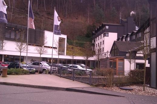 image k-hoteleingang-jpg