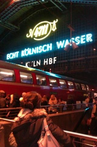 image k-rueckfahrt-koeln-hauptbahnhof-02-jpg