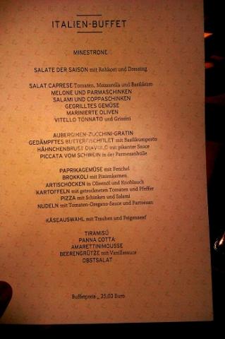 image k-speisekarte-italienbuffet-jpg