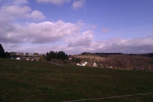 image k-westerwald02-jpg