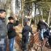 image grenzau-17-spaziergang-rast-02-jpg