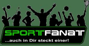 sportfanat-logo
