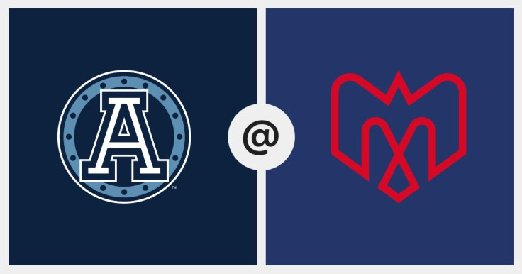 Image result for argonauts at alouettes