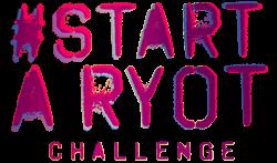start-a-ryot-challenge-logo