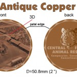 Coin Tiles - copper-150x150