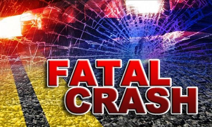 fatal crash, tow truck, accident, collision