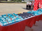 Wawa ground breaking Ocala SR 40 and 36th ave-Kathy Klements