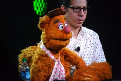 muppetsarticle3