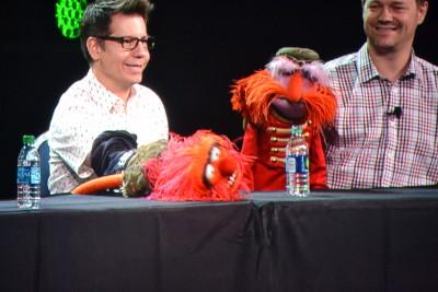 muppetsarticle4