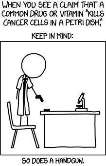 Permanent link to this comic: http://xkcd.com/1217/ Image URL (for hotlinking/embedding): http://imgs.xkcd.com/comics/cells.png