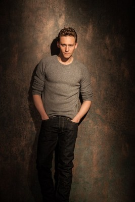 Tom-Hiddleston-333