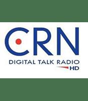 CFNapa_News_CRN-Digital_Radio_Logo